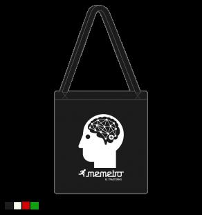 BOLSO-Memetro-brain-negro_portada