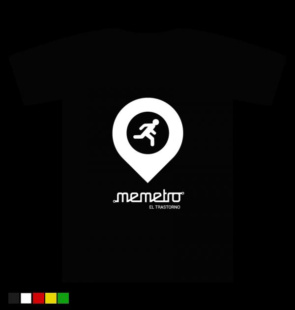 Camiseta-Memetro-Marker-negra_portada